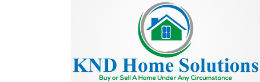KND Home Solutions